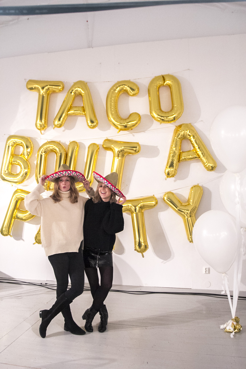 Henrietta_Fromholtz_Ica_Shake_That_Taco_51