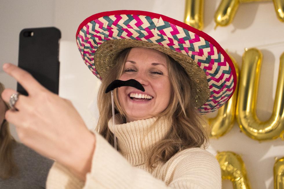 Henrietta_Fromholtz_Ica_Shake_That_Taco_53
