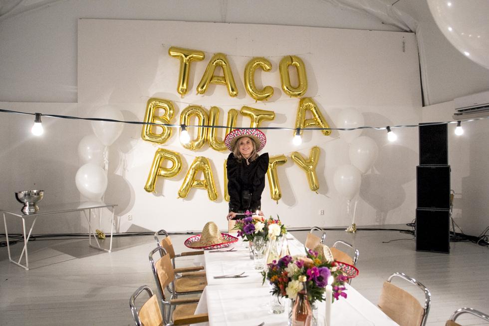 Henrietta_Fromholtz_Ica_Shake_That_Taco_7