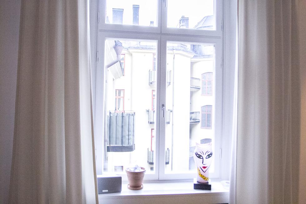 Henrietta_Fromholtz_Lägenhet_2