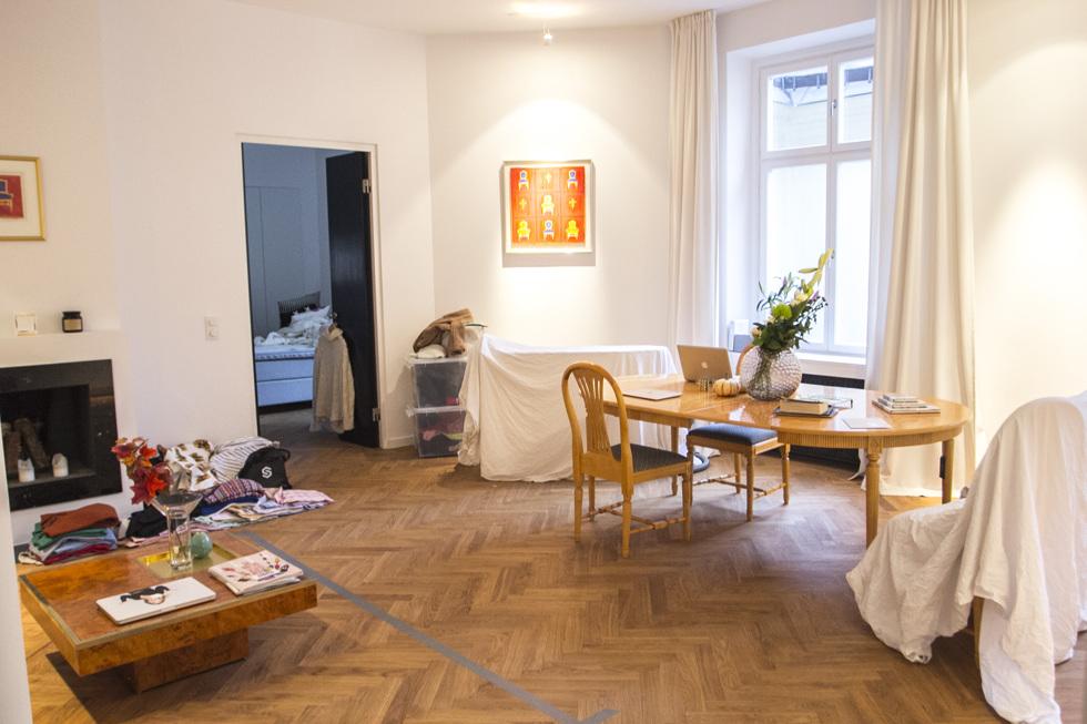Henrietta_Fromholtz_lägenhet_1