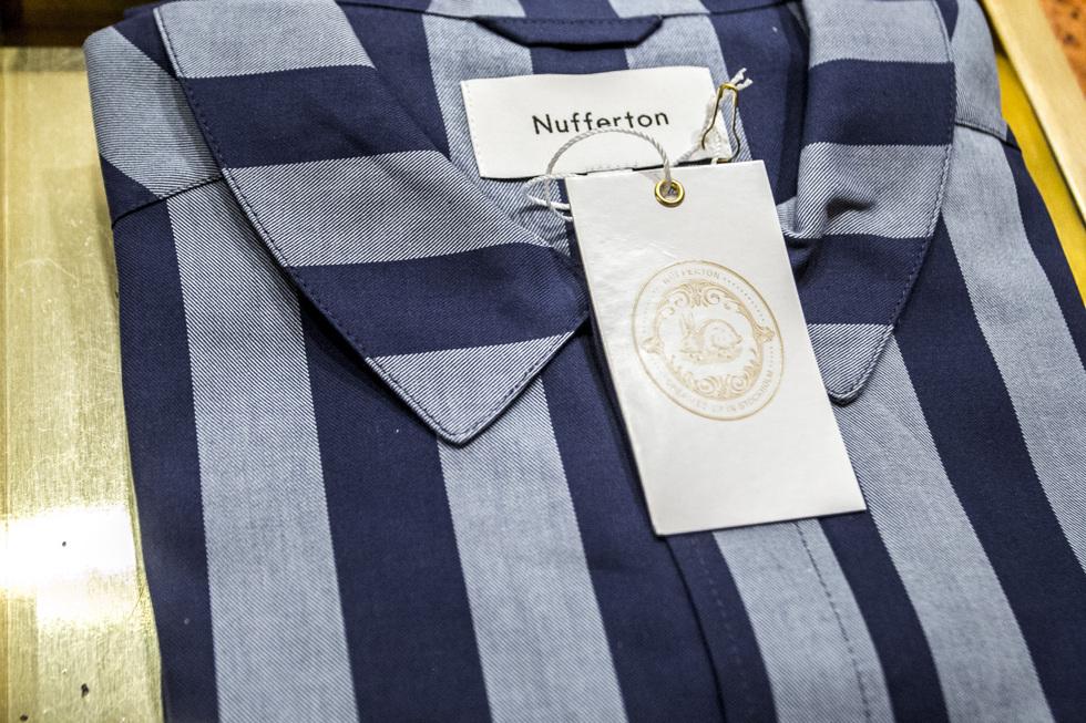 Nufferton_pyjamas_1