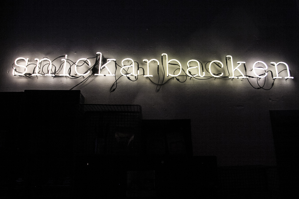 Snickarbacken_Stockholm