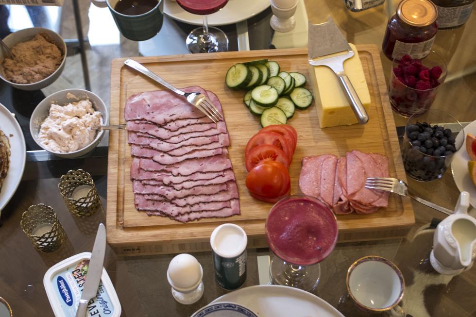 Frukost_Henrietta_Fromholtz_28