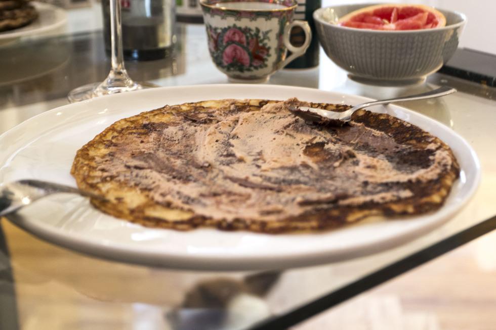 Frukost_Henrietta_Fromholtz_34