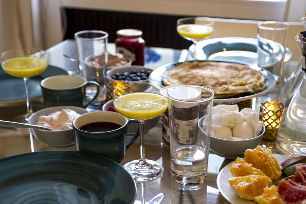 Frukost_Henrietta_Fromholtz_8