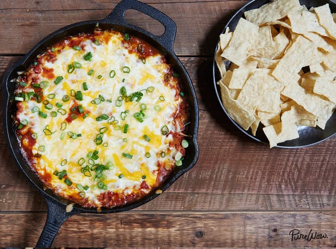 best_recipes_2016_23.png