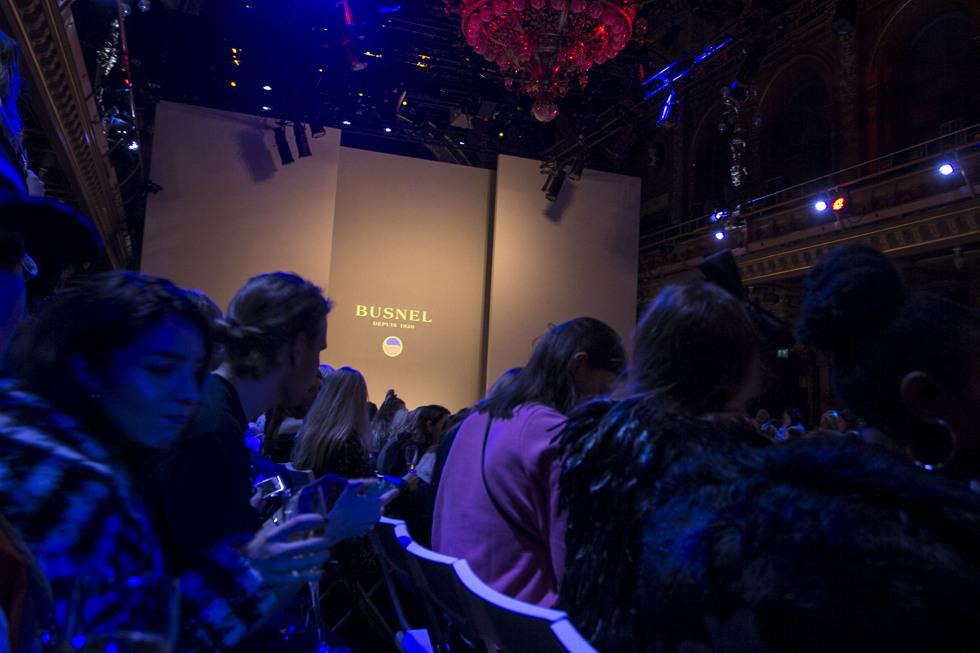 henrietta_fromholtz_fashionweek_1