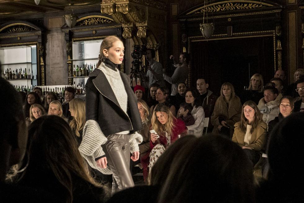 henrietta_fromholtz_fashionweek_6