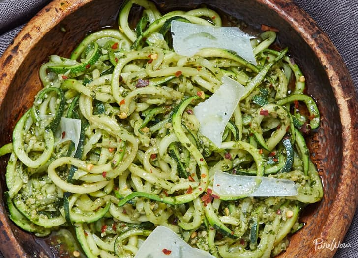 zoodle4.png