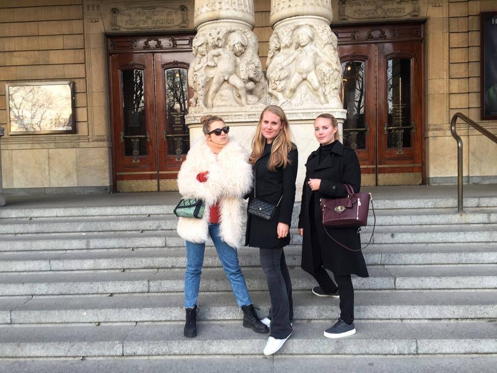 Dramaten_henrietta_Fromholtz