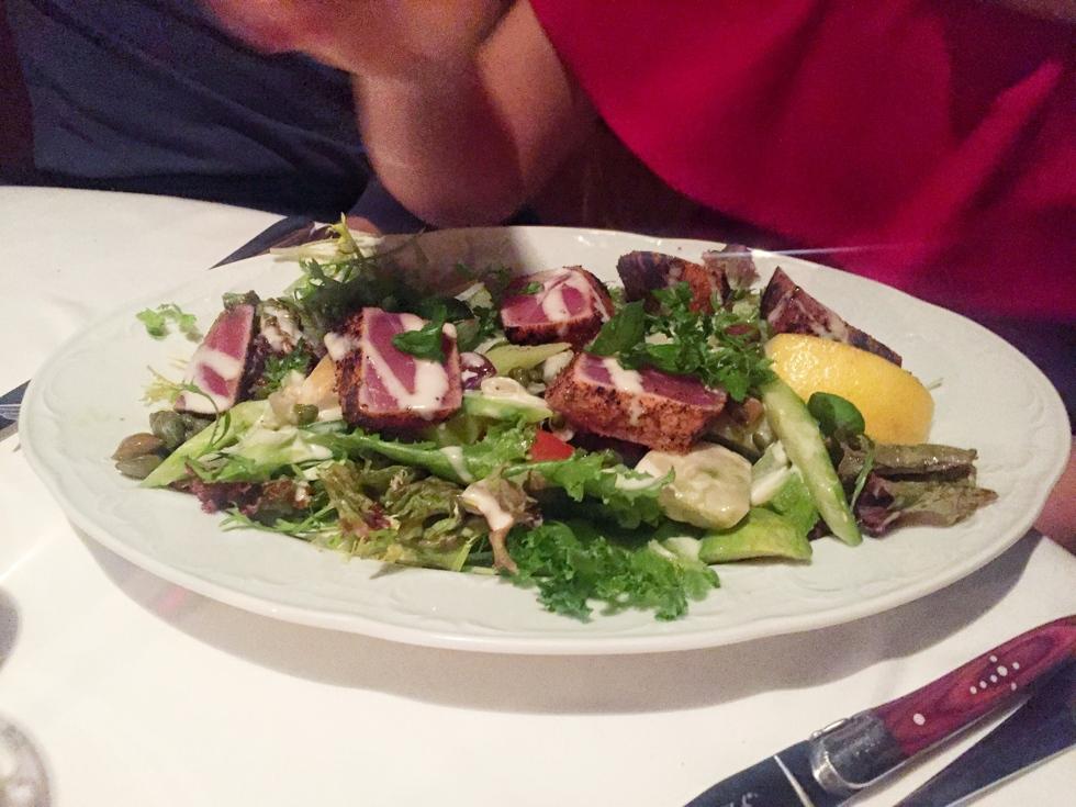 Bardot_restaurang_Fromholtz