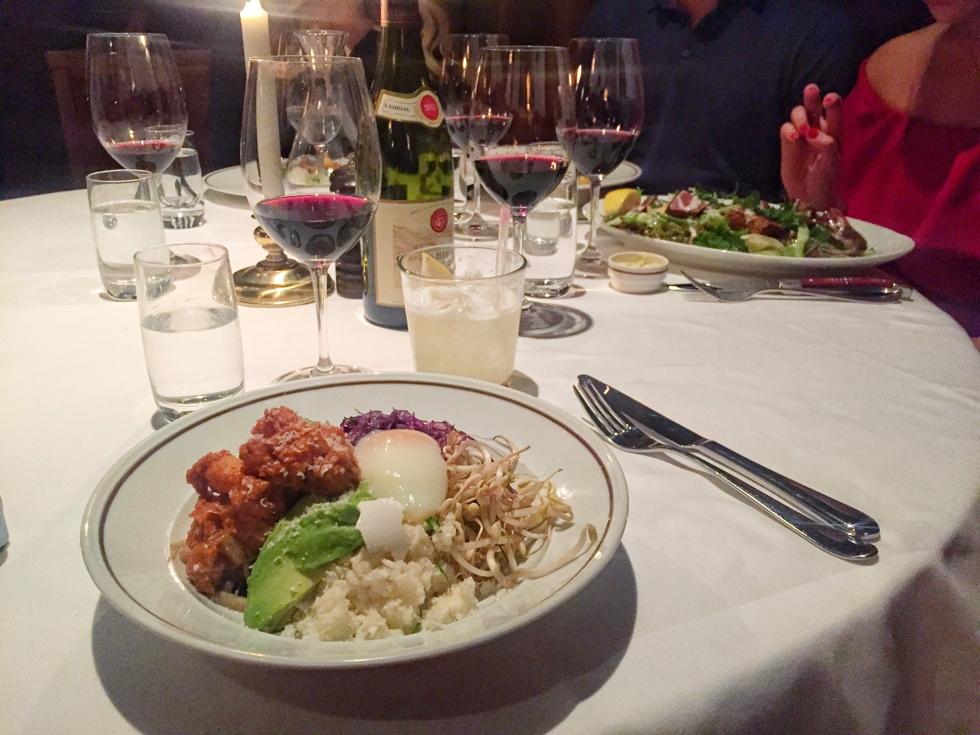 fullsizerender-50 Bardot_restaurang_Fromholtz