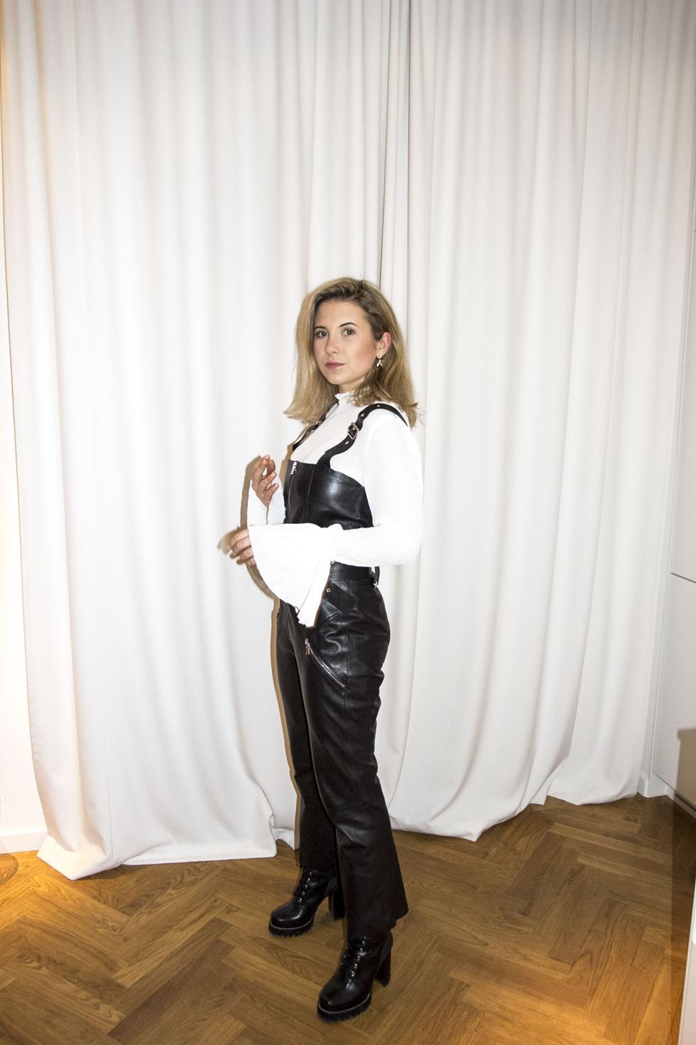 _henrietta_fromholtz_outfit_10