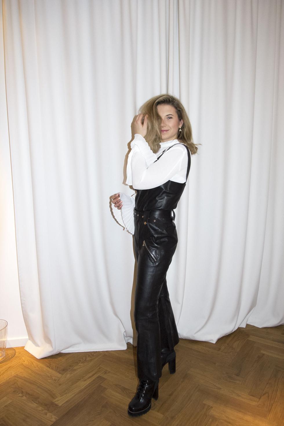 _henrietta_fromholtz_outfit_17