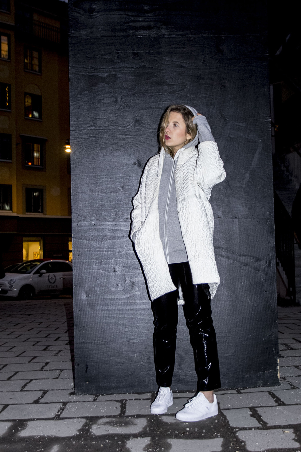 henrietta_fromholtz_outfit_1