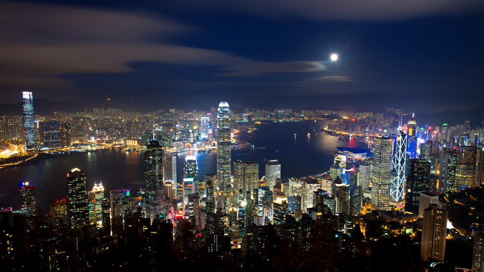 hong_kong___victoria_peak_by_shiroang-d5q0qxf