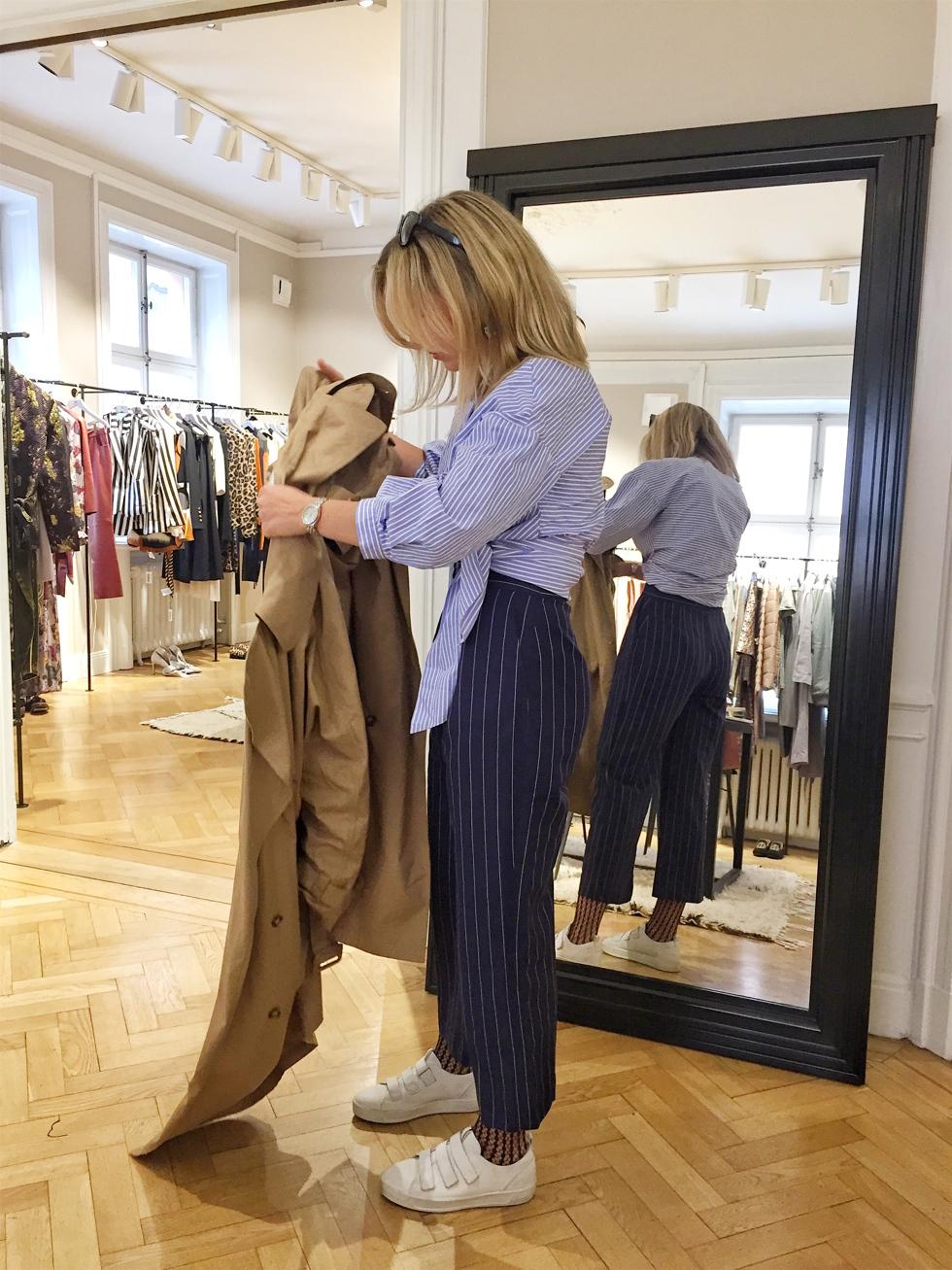 Henrietta_Fromholtz_Outfit