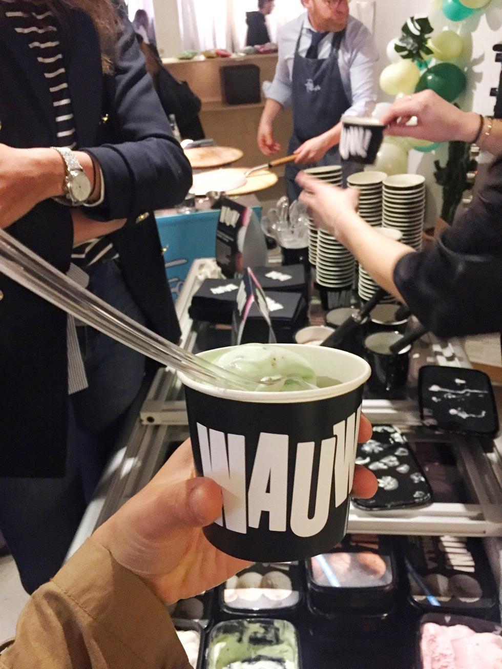 WAUW_icecream
