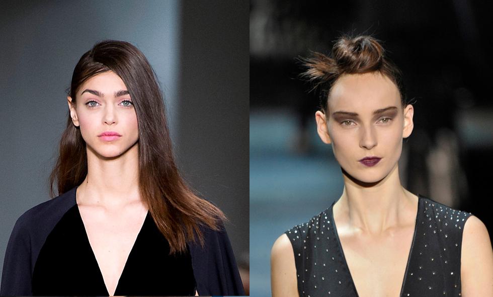 5 av höstens make up-trender att testa redan nu