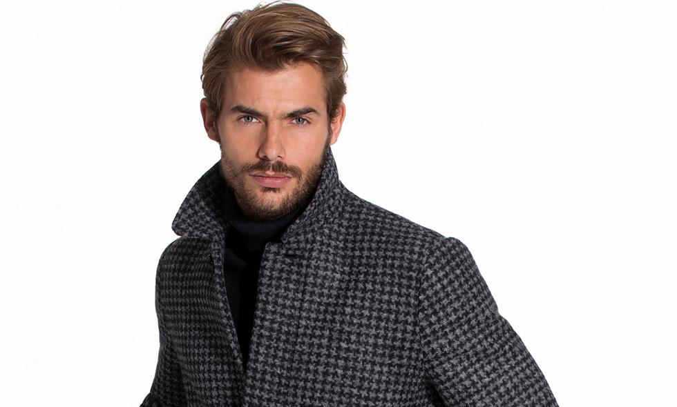 De 3 bästa modeköpen den här veckan – höstrock, kängor och skinnhandskar