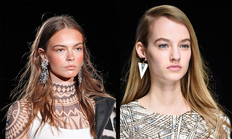 19 vackra örhängen som fixar den kompletta nyårslooken