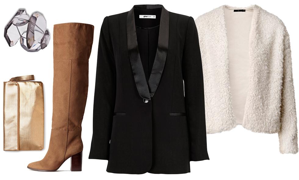 Modechefen tipsar om säkra modekap under 600 kronor
