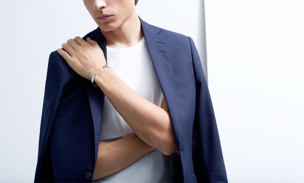 Triwa lanserar stilsäkra armband