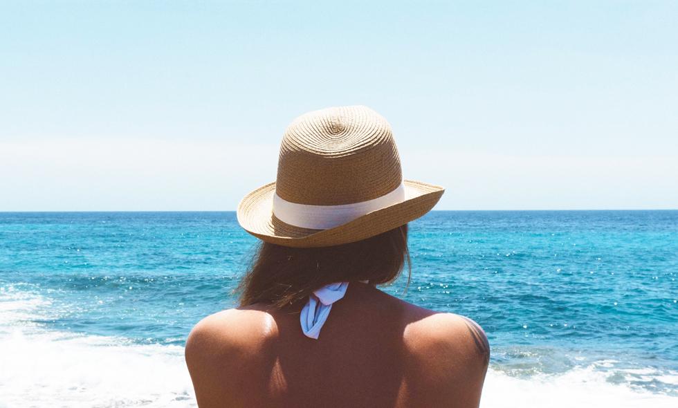 10 tips på saker du måste göra på semestern