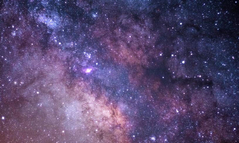 Veckans horoskop: 3-9 juli. Läs ditt veckohoroskop här!