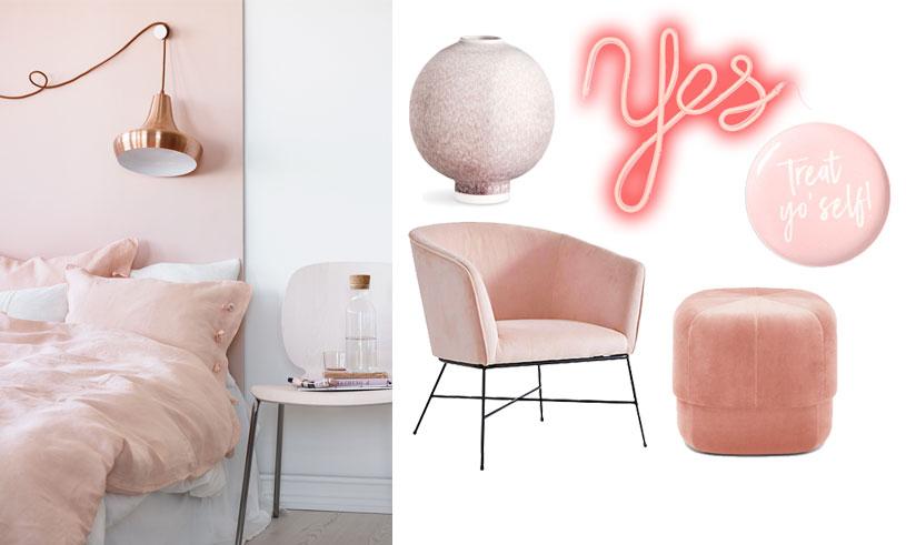 16 köp som bevisar att rosa är den finaste färgen