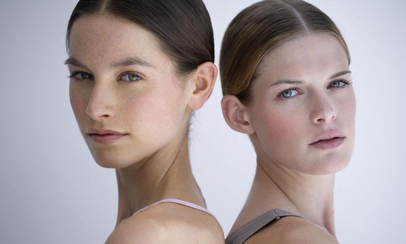 8 enkla ansiktsmasker att göra hemma som ger fantastisk hy