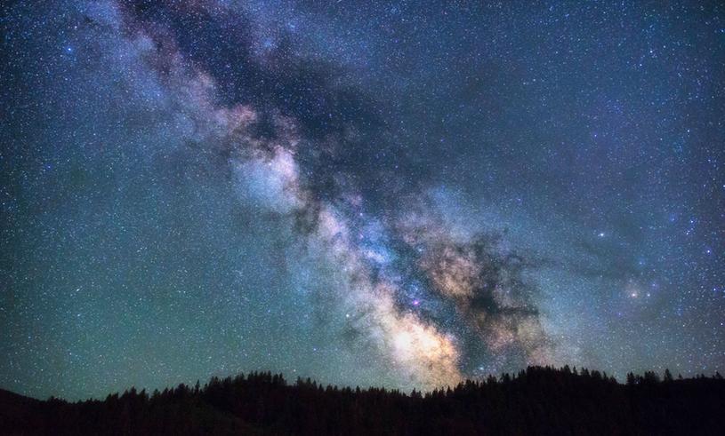 Veckans horoskop: 14 – 20 augusti. Läs ditt veckohoroskop här!