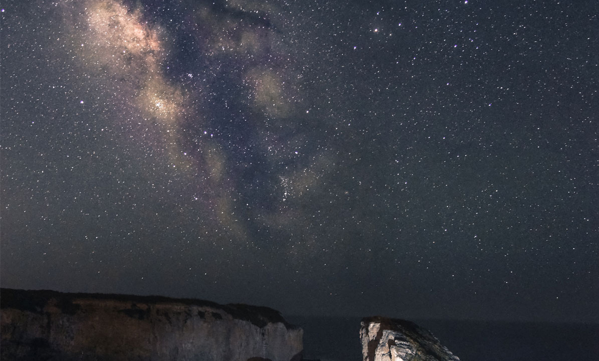 Veckans horoskop: 28 augusti – 3 september. Läs ditt veckohoroskop här!
