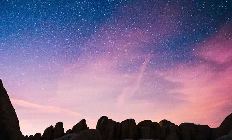 Veckans horoskop: 18 – 24 september. Läs ditt veckohoroskop här!